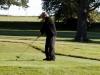 golf-11