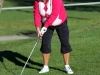 golf-17