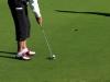 golf-23