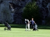 golf-35