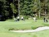 golf-36