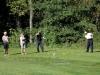 golf-38