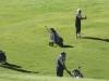 golf-39