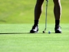 golf-43