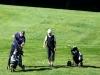 golf-44