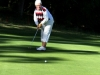 golf-53