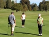 golf-54
