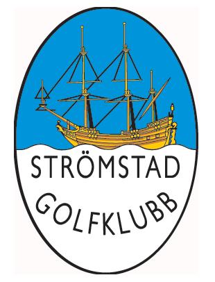 logga stdgk (kopia)